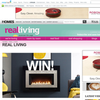 Win a fabulous new Rinnai Flame Fire!
