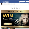 Win a luxury winter clothing & beauty package!