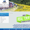 Win a real tour experience in France!