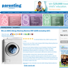 Win an ASKO Allergy Washing Machine RRP $2099 