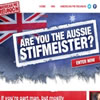 Win entry to the Australian Stifler Search competition and win $5000 cash!