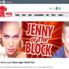 Win tickets to J Lo