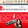 Win your tickets to Karise Eden from The Voice