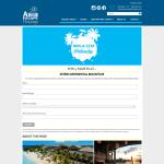 Win 3 Nights at the InterContinental Mauritius