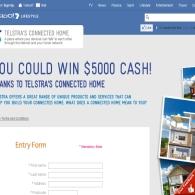 Win $5,000