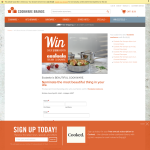 Win a $1,000 worth of Essteele Italian Cookware!