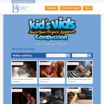 Win a $10,000 Hamilton Island family holiday or 1 of 5 iPad Air 2s!