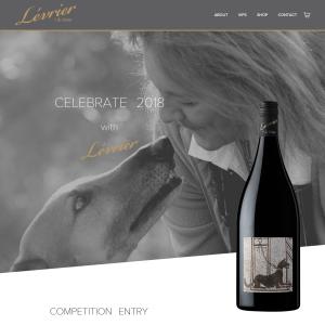 Win a 2014 'Anubis' Eden Valley Cabernet Sauvignon