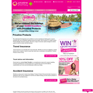how to bid on priceline and win