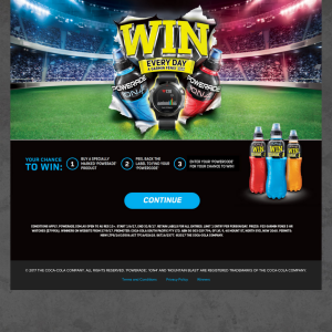 Win a Garmin Fenix Daily