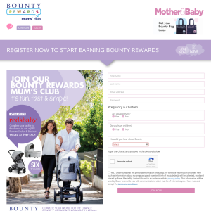 Win a JIVE² Platinum Stroller and Bassinet