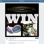 Win a Samantha Wills mood ring & a Cloud9 Microwand valued at $300!