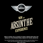Win a trip for 4 to Sydney for a sneak peak into the world of the international smash-hit show, Absinthe!