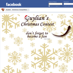 Win a year's supply of Guylian chocolates!