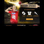 Win Cricket Tickets